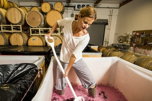 Why Santa Ynez Valley is the New Napa