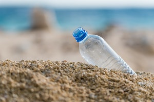 Edition Hotels Gets Serious About GoingPlastic-Free