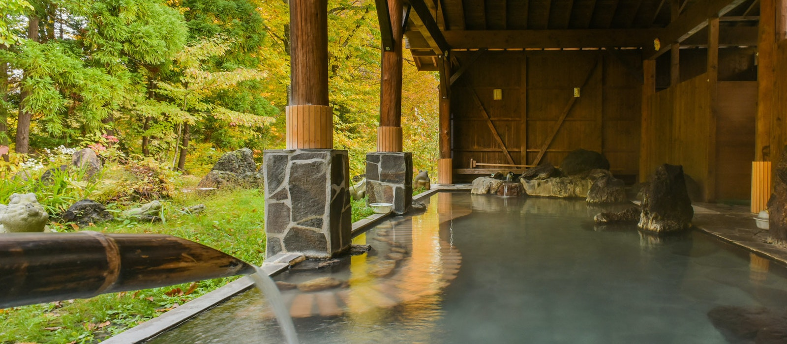 Original onsen japan.jpg?1531426216?ixlib=rails 0.3