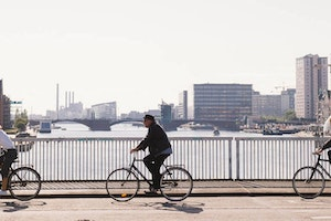 How to Feel at Home in Denmark's Capital of Cool
