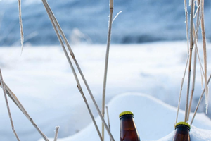 The Unofficial AFAR Guide to Alaska's Thriving Beer Scene