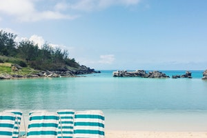 The America's Cup Is Over, But You Should Still Go to Bermuda