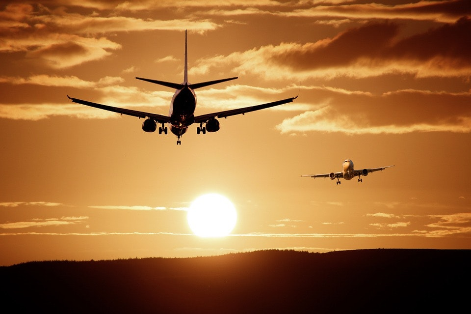 Image result for Compensation for delayed, canceled or overbooked aircraft
