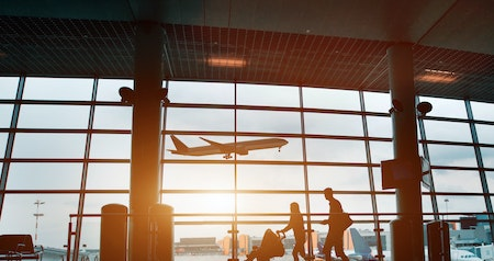 These Are the Best Domestic Airlines for Families