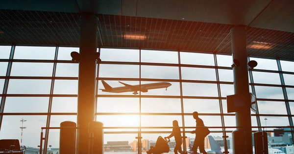 The Best Airlines for Families