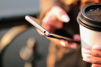Original hands coffee smartphone technology.jpg?1488921768?ixlib=rails 0.3
