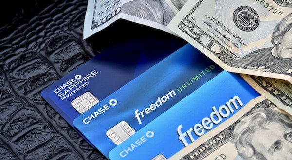 Which Credit Card Is Better: Chase Sapphire Preferred or Chase Sapphire Reserve?