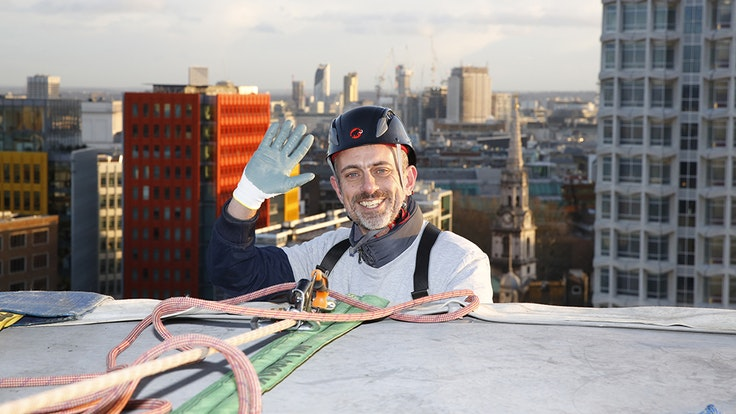 Original abseil for charity st giles london.jpg?1513620278?ixlib=rails 0.3