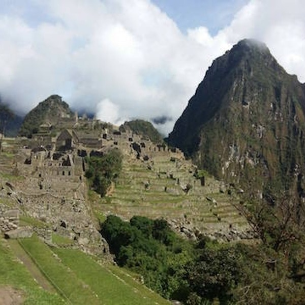 The 7 Biggest Mistakes Travelers Make at Machu Picchu