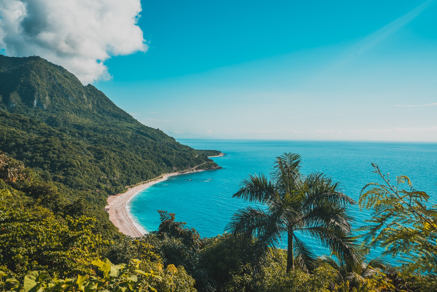 A Guide to Creating Your Dominican Republic Bucket List