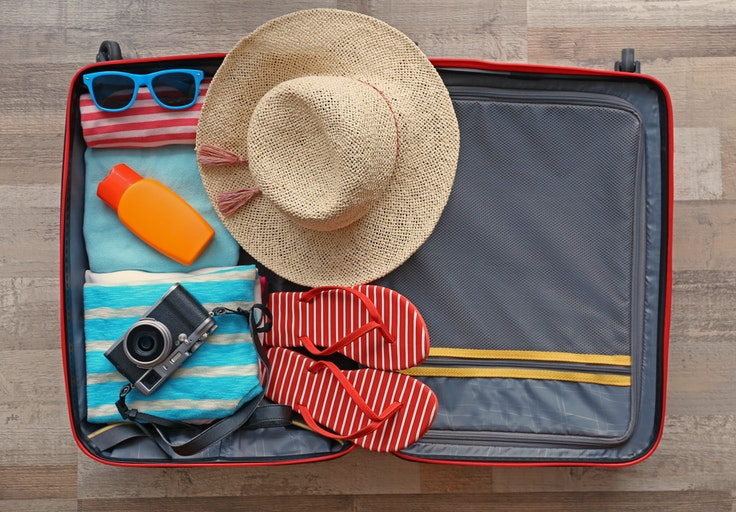Don t be afraid to edit your packing list—you often need much less 44f02fd572891