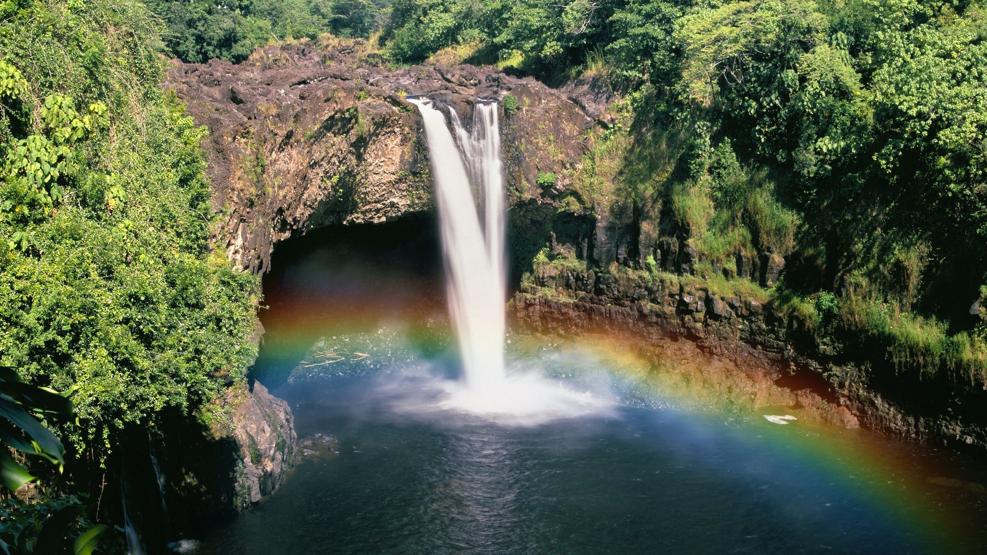Where to Uncover Hawaii's Secret Gay Oasis