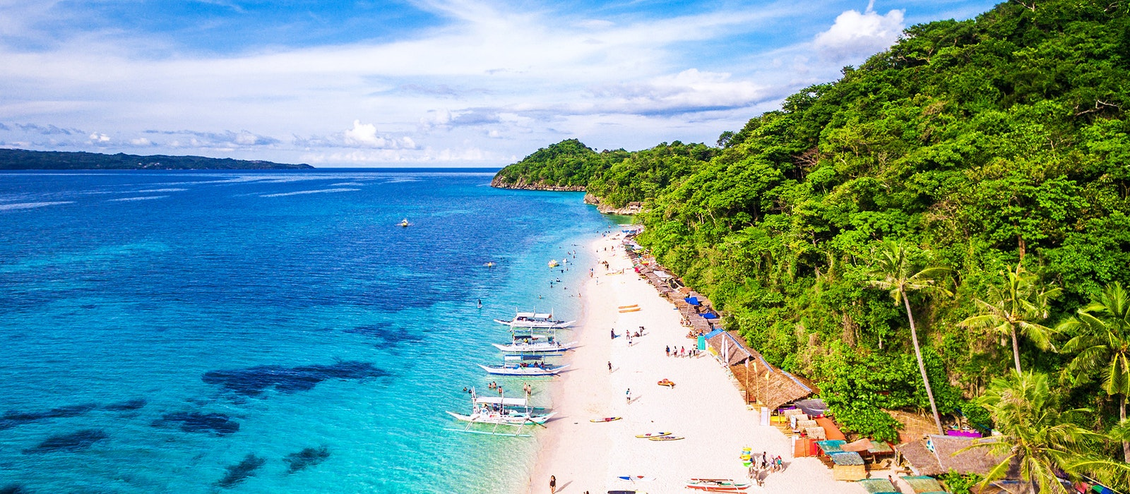 Original boracay beach.jpg?1540583963?ixlib=rails 0.3