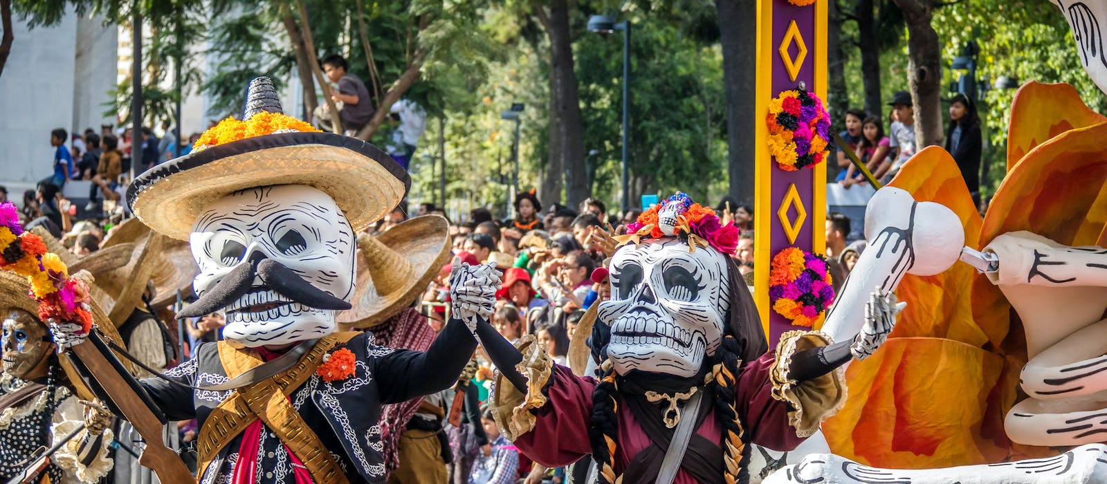 muertos dia mexico dead day states city celebrated united world really cities festivities celebration grandi diego shutterstock eye parts