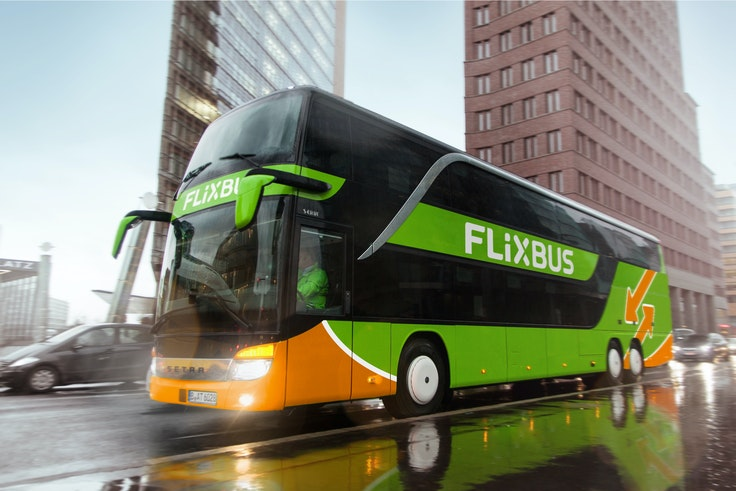 Original flixbus on the road free for editorial purposes.jpg?1520342271?ixlib=rails 0.3
