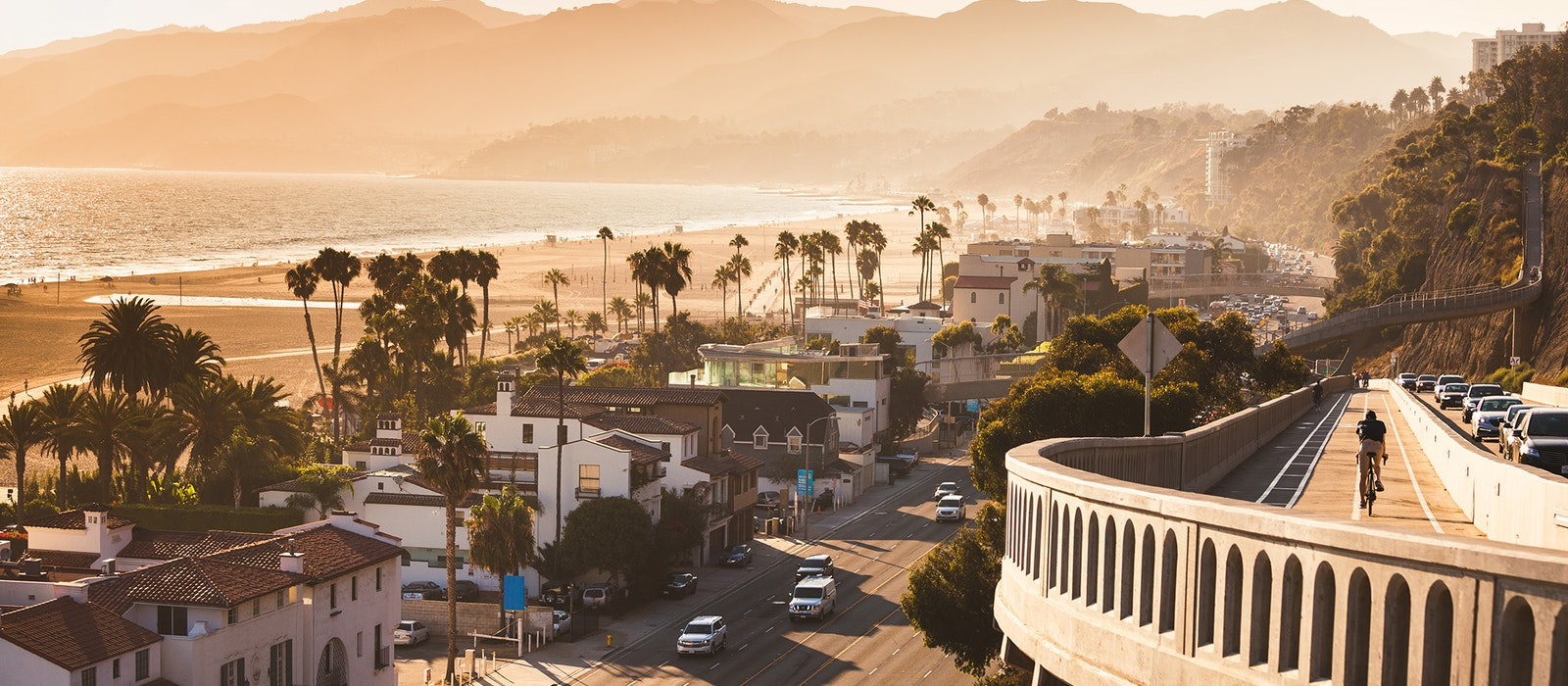 Michelin's first statewide guide will be essential reading before any California road trip.