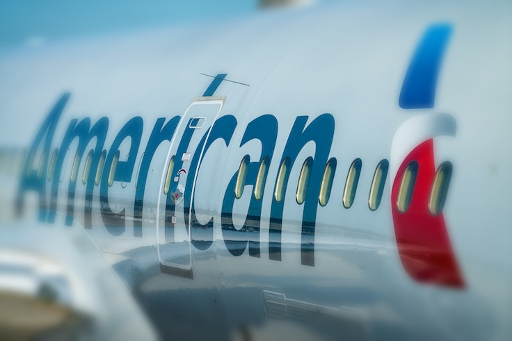 American Airlines is reversing its policy on allowing people with nut allergies to board early.