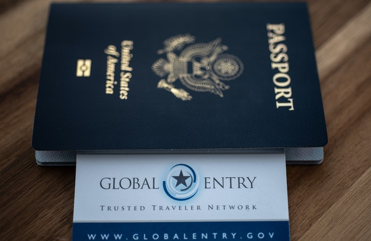 You can renew your Global Entry membership starting from a year before the expiration date.