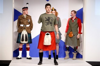 Original kilts.jpg?1485377692?ixlib=rails 0.3