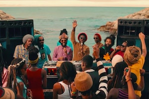 Why You're Going to Love Jamaica's Reggae Revival Scene