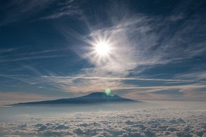 10 Things to Know Before You Climb Mount Kilimanjaro