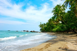 How to Experience the Real Costa Rica