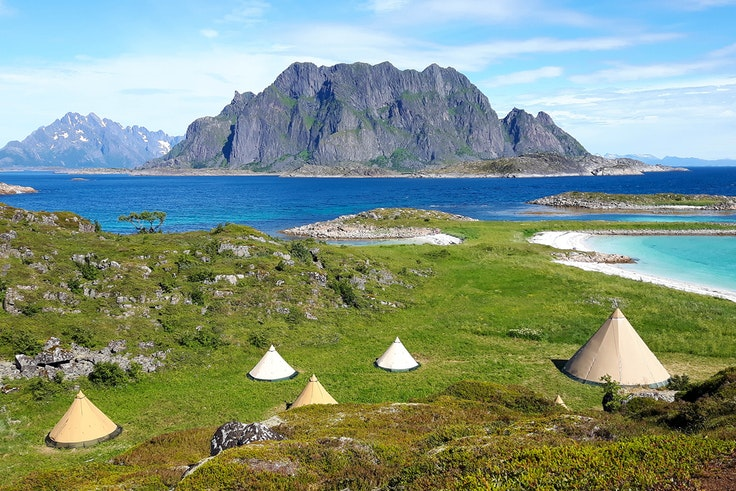 Original glamping norway lofoten islands campsite.jpg?1529011448?ixlib=rails 0.3