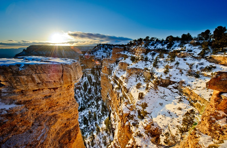 Original grand canyon unesco winter.jpg?1541518320?ixlib=rails 0.3