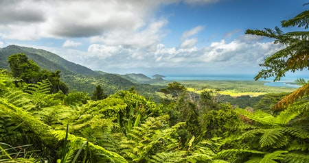 6 Must-See Biodiversity Hot Spots—and How to Visit Ethically