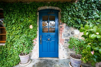 Original french laundry new hotel blue door.jpg?1485544834?ixlib=rails 0.3