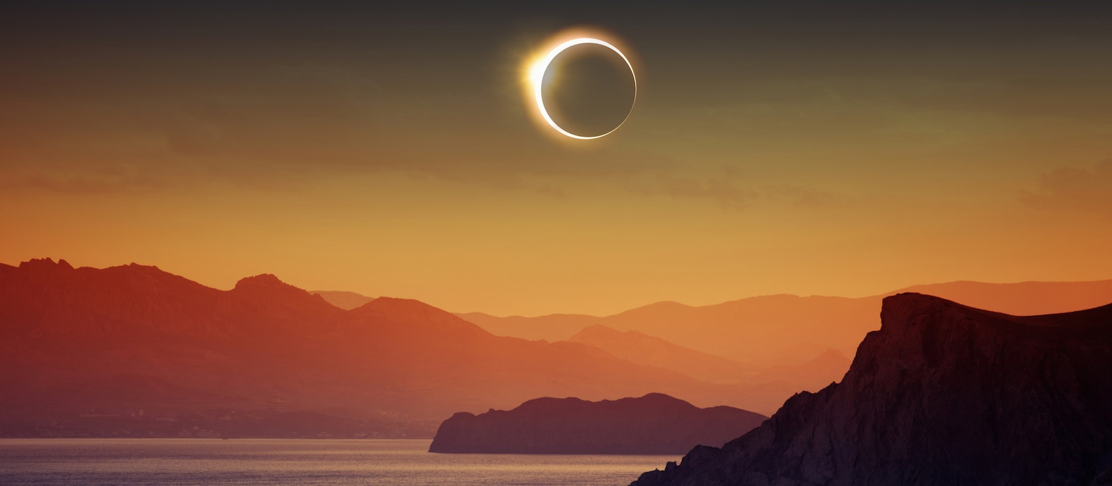 The 2019 total solar eclipse will cross over Chile and Argentina and draw viewers from around the world.
