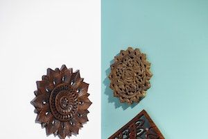 Your Easy, Three-Step Guide to Buying Balinese Wood Carvings