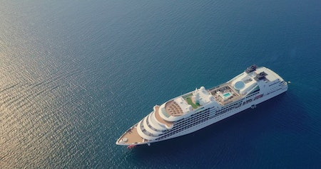 Cruise Lines Announce Plans for Restarting Sailings in 2020