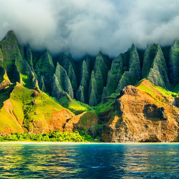 It's Now Even Easier (and Cheaper) to Get to Hawaii