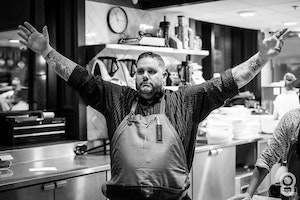 Where to Eat in Newfoundland, According to a Chef