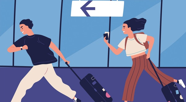 9 Travel Hacks That Made Our Lives Better in 2019