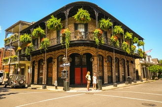 Original new orleans.jpg?1488579165?ixlib=rails 0.3
