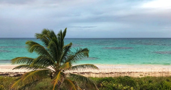 Why You Should Visit Cat Island, the Best-Kept-Secret in the Bahamas