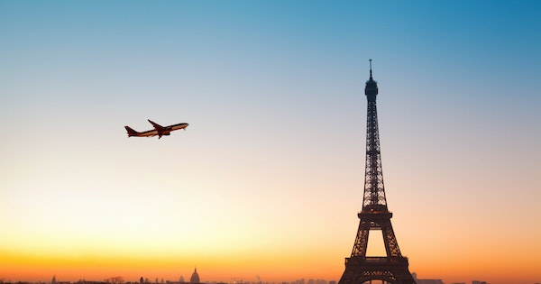 How to Get the Most Out of Your Frequent Flier Miles