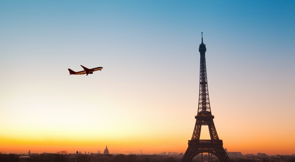 Make Your Frequent Flier Miles Go Further With These Hacks