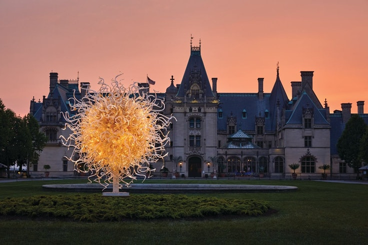 Original low 20resolution biltmore 201805 chihulyhero1.jpg?1527688033?ixlib=rails 0.3