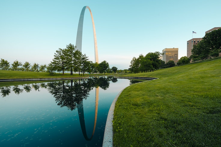 Original gateway arch reopens 1.jpg?1530646452?ixlib=rails 0.3