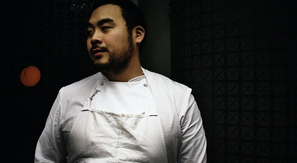 David Chang and Other Famous Chefs Will Teach You to Cook for $100 or Less