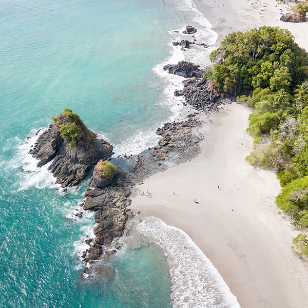 10 Best Places to Travel in January 2019  AFAR