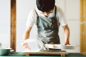 A Detailed Look Inside Japan's Modern Crafts Movement