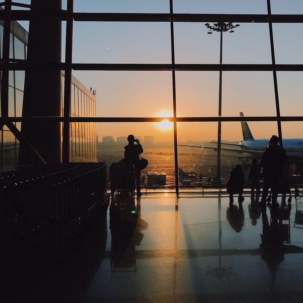8 Websites That Will Change the Way You Book Travel