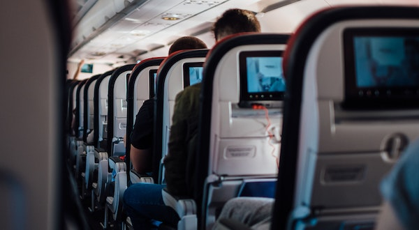 Turkish Airlines Ranked the Best for In-Flight Entertainment