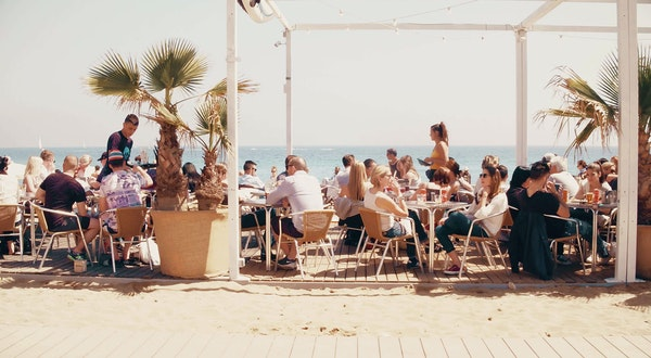 Tipping 101: When and How Much to Leave in Spain