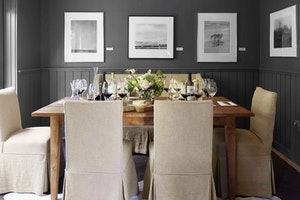Come for the Wine, Stay for the Ansel Adams Photography at This Napa Vineyard