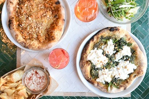 The Best New Restaurants in New York Right Now